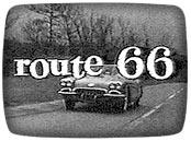 route663.jpg